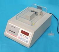 小动物骨骼强度测定仪