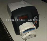 蠕动泵 BT600S