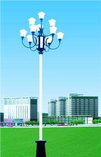 中華蓮花燈 004