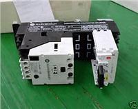 供应施耐德plc模块AS-BADU-204