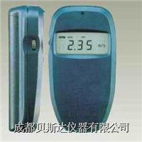 MODEL 6004手持式熱式風速儀 MODEL 6004