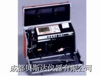 汽車尾氣分析儀 DELTA 1600-L
