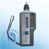 軸承振動檢測儀 EMT226
