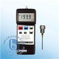 振動表振動測試儀 TN-2820