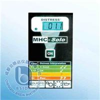 轴承检测仪 MHC SOLO