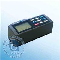 手持式粗糙度儀 TR220
