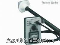 微波測漏儀 HI-1801