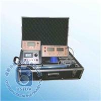 HT-2005燃氣管道檢漏儀  HT-2005