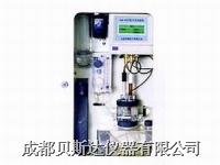 中文鈉度儀 DGN-9507