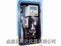 彩顯中文鈉度儀 DGN-9507C