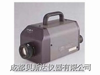 分光光谱仪 CS-1000A