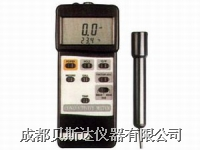 智慧型電導儀  TN-2303