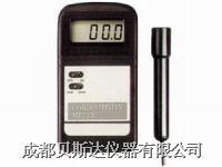 專業型電導儀  TN2301