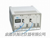 热电子温度调节光谱仪 TR-2