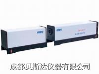 粒度儀 DP-01P