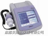 肺功能檢查儀 AS-407