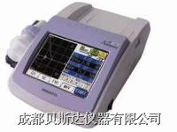 肺功能檢查儀 AS-507