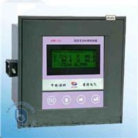 配電監測補償控制器 JKWA-12CE