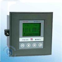 SPD-4000配電測控儀 SPD-4000