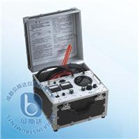 GZD-4 電纜高阻故障定位儀 GZD-4