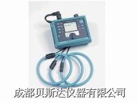 手持式三相电能质量分析仪 Analyst-3P