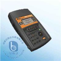 CRT-300 蓄電池測試儀 CRT-300