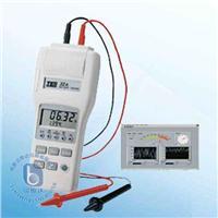 蓄電池測試儀 TES-32A