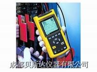 電能質量分析儀 Fluke43B