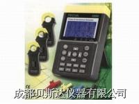 电力品质分析仪 PROVA-6800