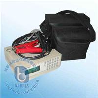 CLC-200 蓄電池測試儀 CLC-200
