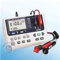 HIOKI3550 蓄電池測試儀 HIOKI3550