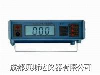 防雷元件測試儀 FC-2G2