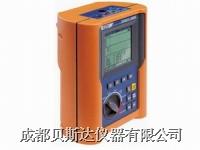 電力安全測試儀 HT5080E
