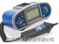電氣綜合測試儀 MI3100