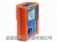 电力质量分析仪 SIRIU89