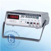 GOM-801G 微電阻計 GOM-801G