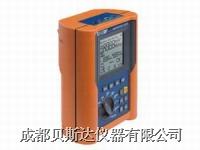 多功能電力安裝測試儀 HT5035