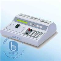 數位IC測試儀 GUT-6000A