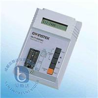 掌上型IC測試器 GUT-6600