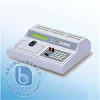IC測試儀 GUT-7000