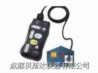 低電壓安裝多功能測試儀 MI2150