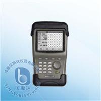 增強型頻譜場強分析儀 DS1191