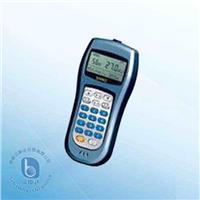 手持式雙頻道場強儀 S9902