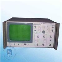 BT3C 掃頻儀 BT3C