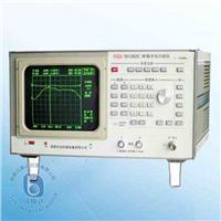 TD1262C 掃頻儀 TD1262C