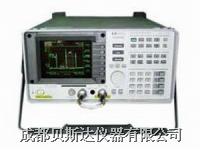 頻譜分析儀 8594E
