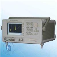視頻測量儀 JC-MVA150