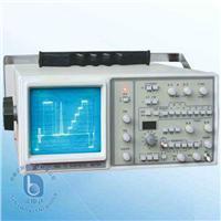 MD1802 視頻測量儀 MD1802