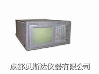 視頻測量儀 VM700