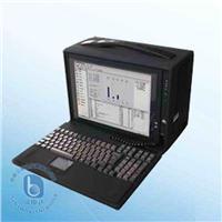 BTA-S100 碼流分析儀 BTA-S100